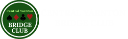 Oxford Learn Bridge - Central Yarnton Bridge Club